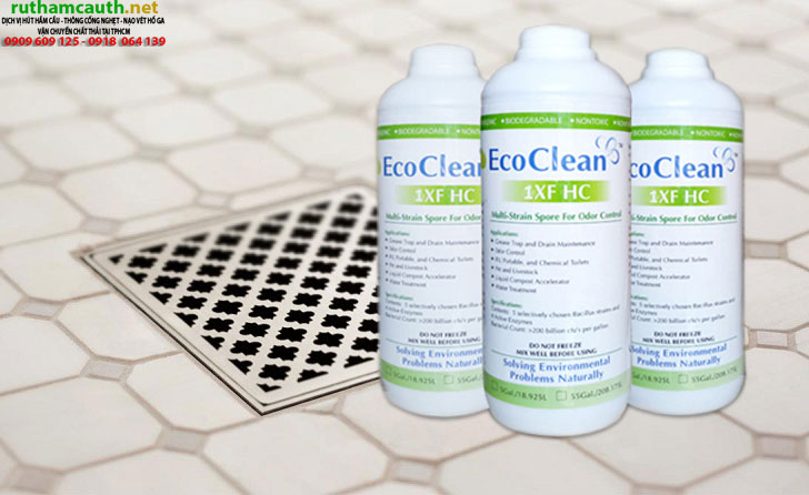 Cong-thoat-nuoc-co-mui-phai-su-dung-EcoClean